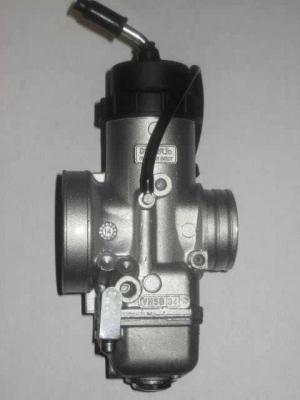 295060Dellorto VHSB34 XS Carb (130 main)