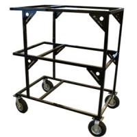 Streeter Triple Stand