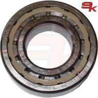 Main Bearing - SKF - BC1-1442B
