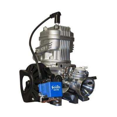 IAME X30 Engine Package - EU Version (w/ Tillotson HW-27A) - Shipping included!