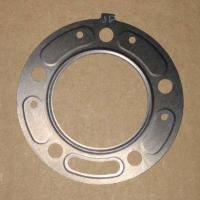 Honda CR125 Head Gasket, 98-99