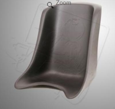 Speed Seat Insert - XL to MS