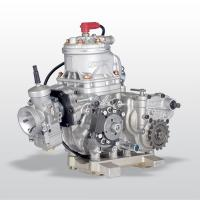 Vortex Rok Shifter Engine Package - IN STOCK, SHIPPING INCLUDED!