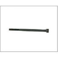 Brake Pad Bolt for VEN05 Front Caliper (5x55mm)