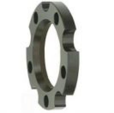 CRG V05 /09 Rear Disc Flange