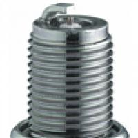 NGK B10EGV Gold Palladium Spark Plug