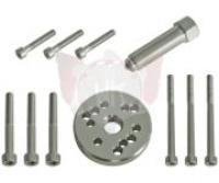 Wildkart Universal Clutch / Flywheel Puller