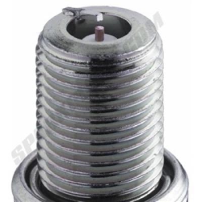 NGK R6254E-105 Spark Plug (NON-resistor)