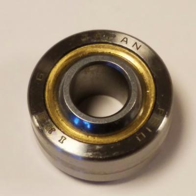 Uniball for Steering Shaft -10mm (IKO, Japan)
