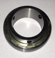 Axle Bearing - 50x80mm - BULK (Made in China)
