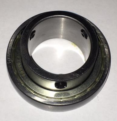 Axle Bearing - 50x90mm - BULK (Made in China)
