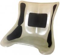 Kartmaster Seat Padding Kit