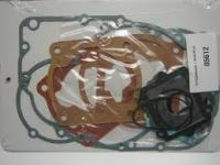 TM K9/K9B Gasket Kit #05612