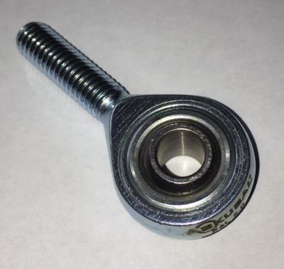 Tie Rod End - 8mm - German (ASK)
