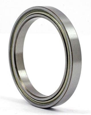Wheel Bearing - #6805 (25x37x7mm) - BULK