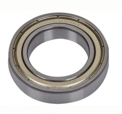 Wheel Bearing - #6905 (25x42x9mm) - BULK