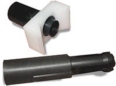 Bux Circlip Tool - 12mm