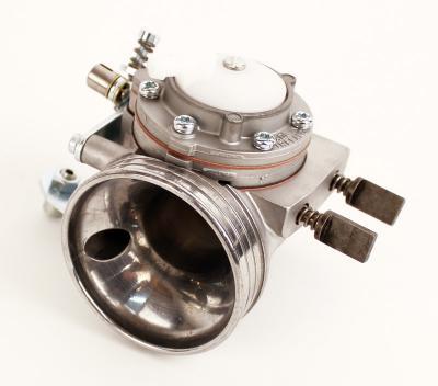Tillotson HW27A X30 Carburetor