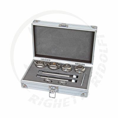 Righetti OTK / Tony Kart Caster / Camber Kit - 10mm