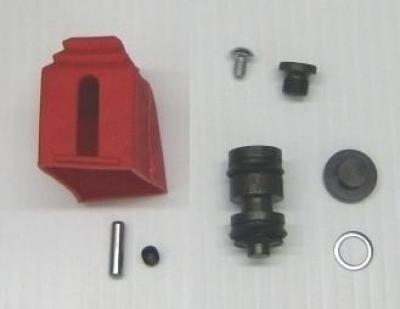 Italkart, IPK, Praga & Intrepid Master Rebuild Kit - 19mm