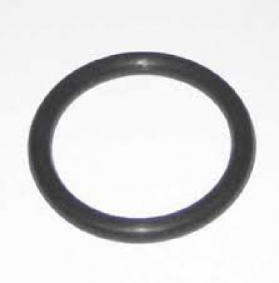 Intrepid EVO3ET Caliper Piston O-ring - 26mm