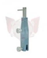 Wildkart Chain Alignment Tool - #219 / #35