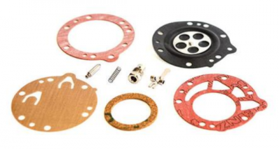 Tillotson Complete Carb Kit RK-6HW  (KA100)