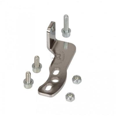 Mount & Hardware for DF52-82 Fuel Pump