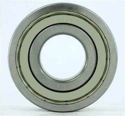 Wheel Bearing - #6003 (17x35x10mm) - Bulk