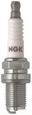 NGK R5671A-10 Spark Plug