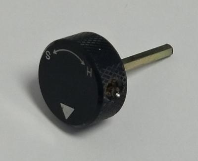FTP Beadlock Tool