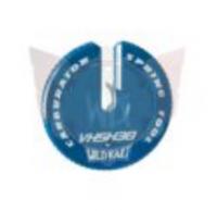 Wildkart Dellorto Slide Tool - VHSH