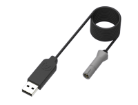 Alfano USB-RS485 Data transfer for PROIII Evo / M10 Evo - A4220