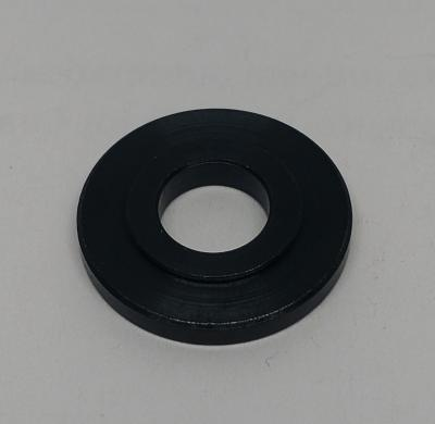 Intrepid / Italkart / Praga Spindle Height Spacer, for 8mmKing pin (8-pack)