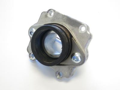 TM KZ10 Intake & Aluminum Manifold Assembly