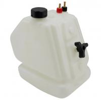 KG Fuel Tank - 8.5 liter