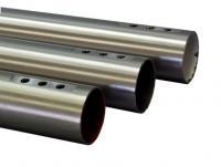 Wildkart Axle - 50x1040mm