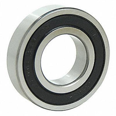 FKG 6002 Sealed Bearing, 15x32x9mm
