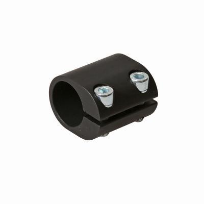 Righetti / Wildkart Torsion Bar Frame Clamp, Black