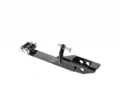 CRG Pedal Relocate - Right/Gas