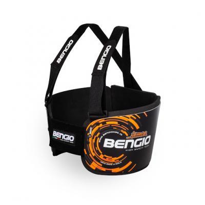 Bengio Bumper Standard Karting Rib Protector