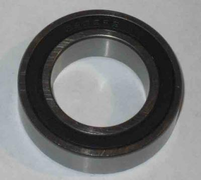 Wheel Bearing - #6905 (25x42x9mm) - KYK Low Friction Polymide