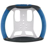 FreeM Steering Wheel for Mychron 4/5 & Alfano Astro/Pro - BLUE (3 & 6-bolt pattern)