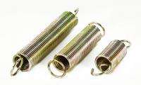 RLV Exhaust Spring - 85mm