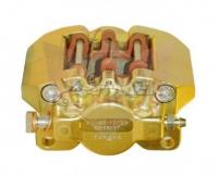 FMG.001800 CRG V09 Rear Caliper - GOLD