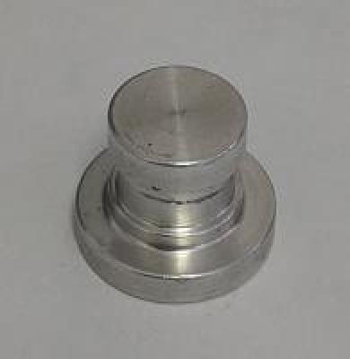 MRC CR125 Aluminum Actuator Plug
