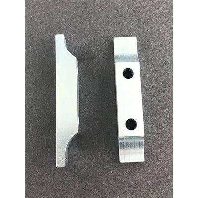 PBI Replacement Clamp Set (2-clamps)