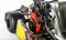 CRG FS4 Kart w/ Briggs LO206 Engine