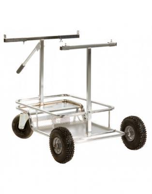 AFS.01950, CRG Big Wheel Rolling Stand