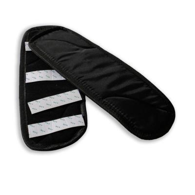 New-Line Seat Pad - Back (1-pair)
